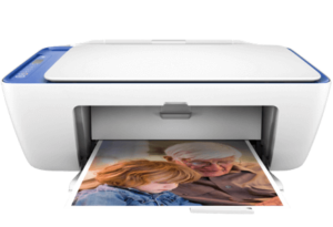 123-hp-deskjet-printer-setup