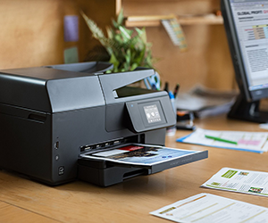 how to download hp envy printer drivers