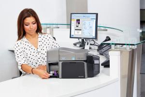 HP Printer Not Printing Anything