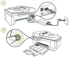 hp-j4580-printer-troubleshooting