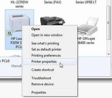 hp laserjet p2055dn automatic duplex printinghp laserjet p2055dn automatic duplex printing