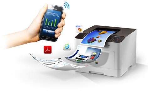 123-hp-deskJet-9015-printer-mobile-solution